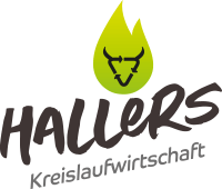 Hallers Kreislaufwirtschaft